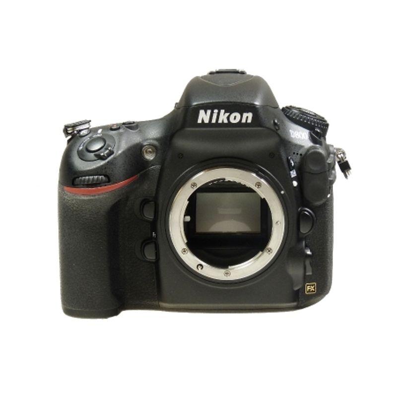 nikon-d800-body-sh6271-3-49473-2-977