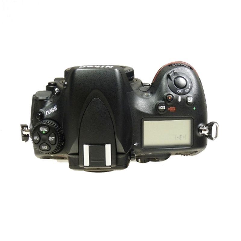 nikon-d800-body-sh6271-3-49473-4-779