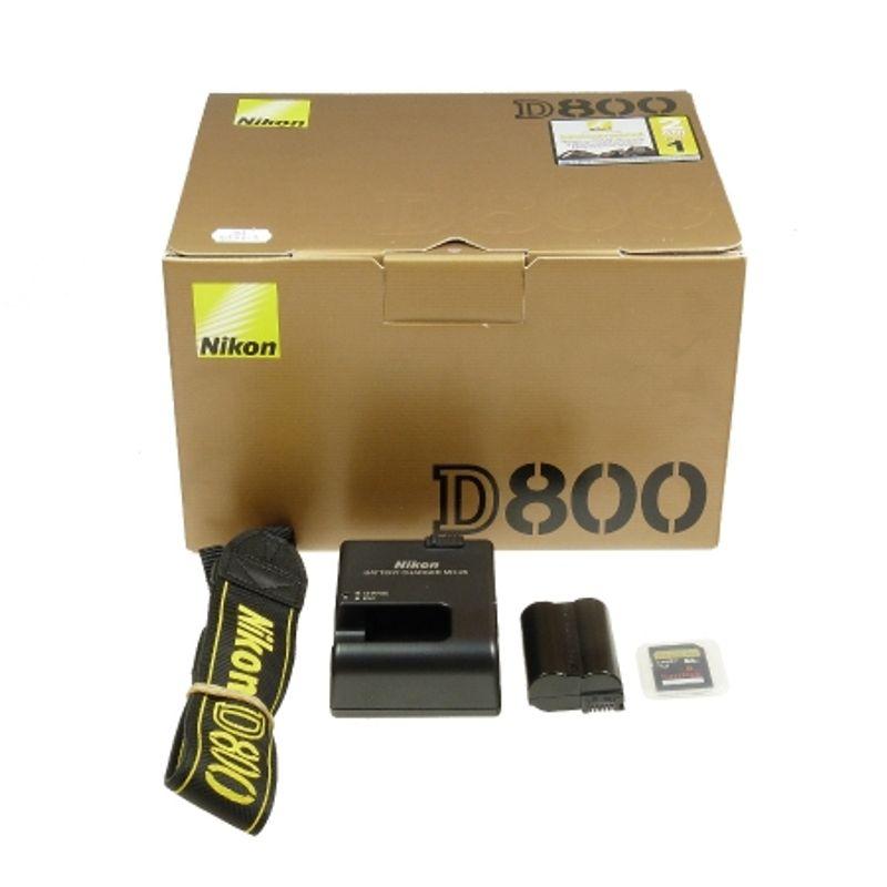 nikon-d800-body-sh6271-3-49473-5-942