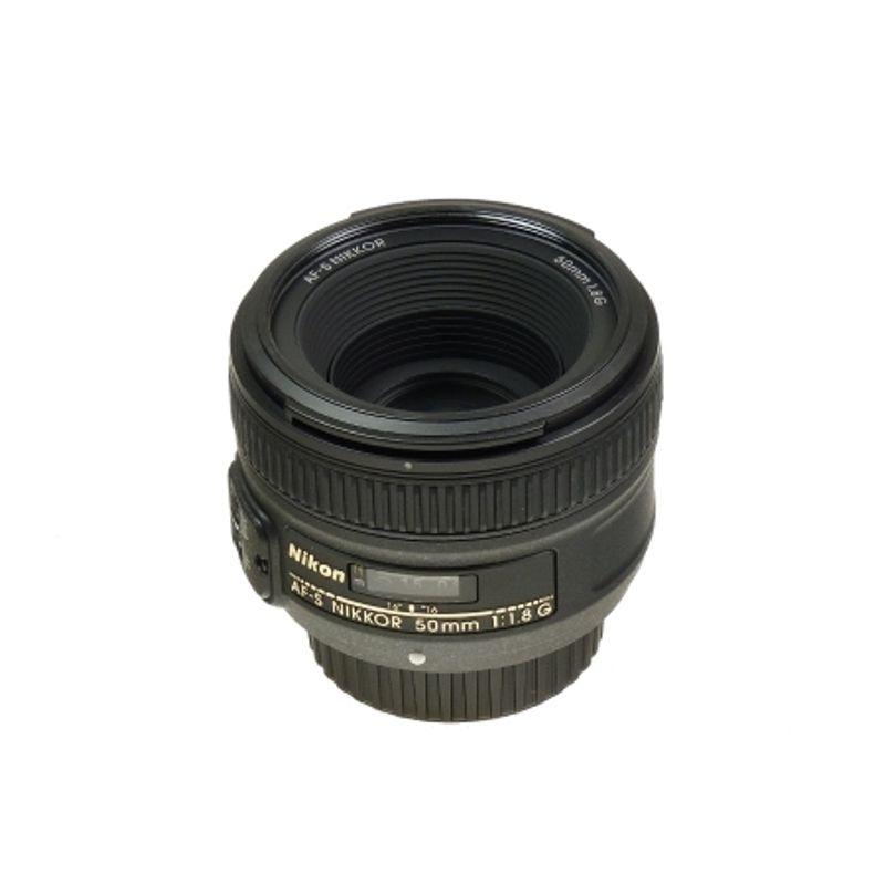 nikon-af-s-nikkor-50mm-f-1-8g-sh6271-4-49474-378