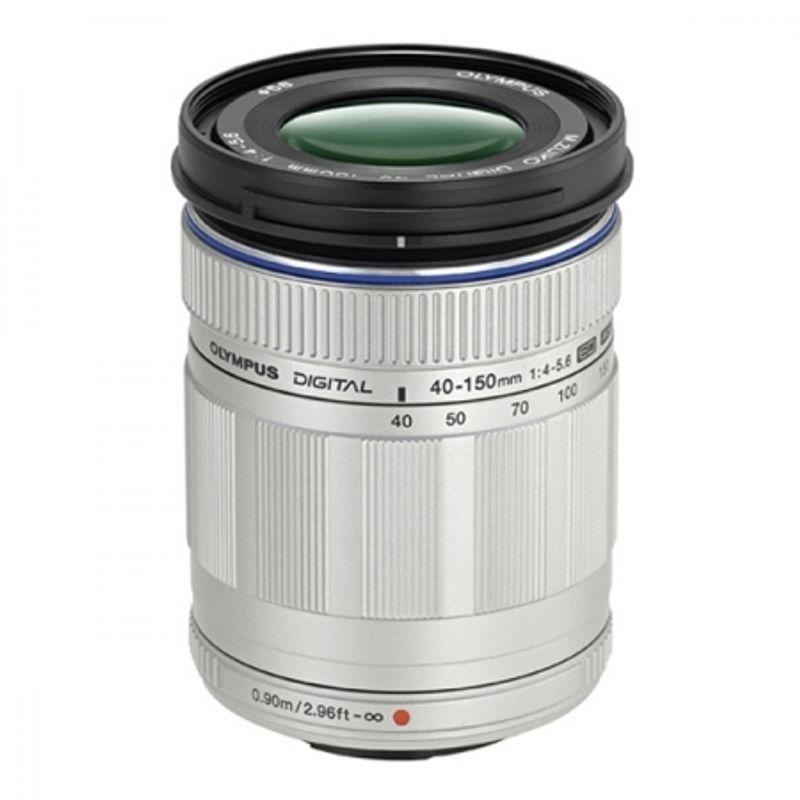 olympus-m-zuiko-digital-ed-40-150mm-1-4-0-5-6-argintiu-20269