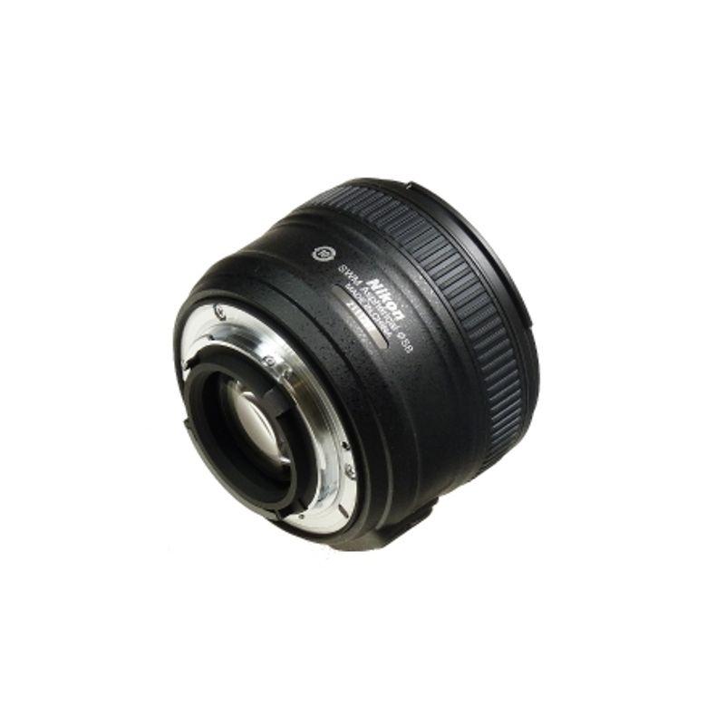 nikon-af-s-nikkor-50mm-f-1-8g-sh6271-4-49474-2-206