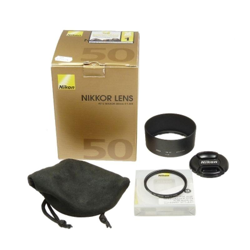 nikon-af-s-nikkor-50mm-f-1-8g-sh6271-4-49474-3-8