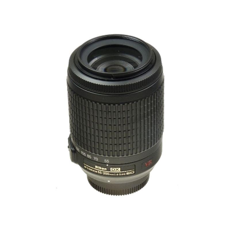 nikon-af-s-dx-zoom-nikkor-55-200mm-f-4-5-6g-ed-vr-sh6271-5-49475-29
