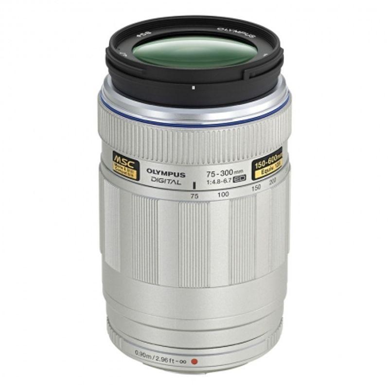 olympus-m-zuiko-digital-ed-75-300mm-1-4-8-6-7-argintiu-micro-4-3-20277