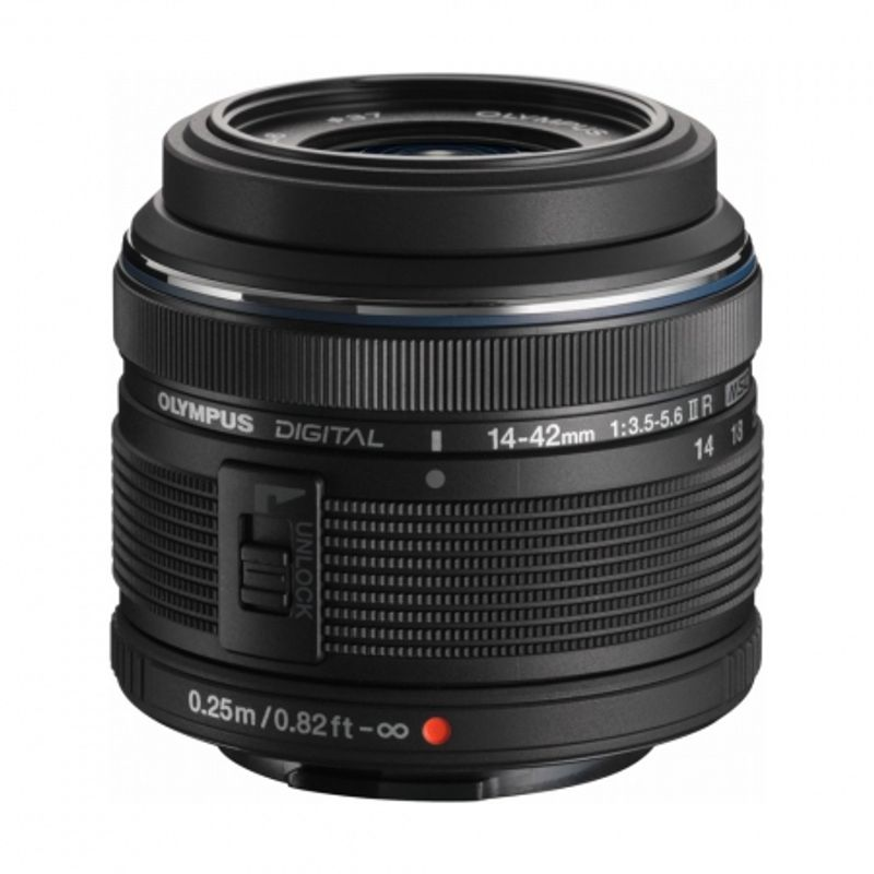 olympus-m-zuiko-digital-14-42-mm-1-3-5-5-6-ii-r-negru-20280