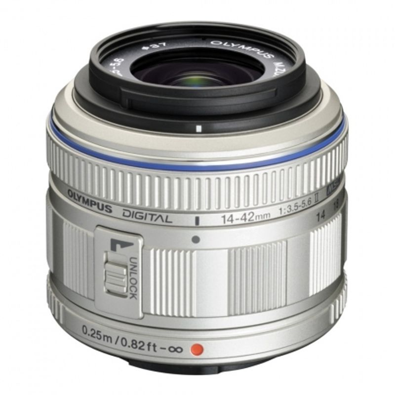 olympus-m-zuiko-digital-14-42mm-1-3-5-5-6-ii-r-argintiu-20295