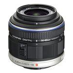 olympus-m-zuiko-digital-14-42mm-1-3-5-5-6-ii-negru-20308