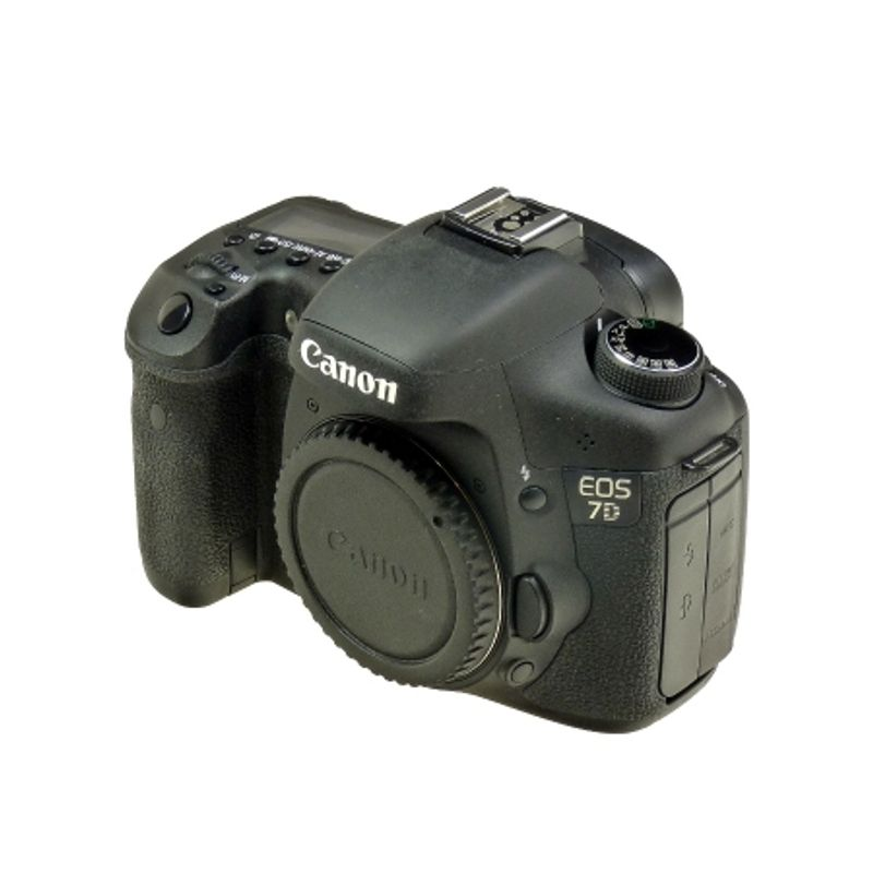 canon-7d-body-sh6273-49535-969