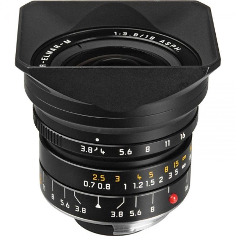 leica-super-elmar-m-18-mm-f-3-8-asph--negru-20493-401