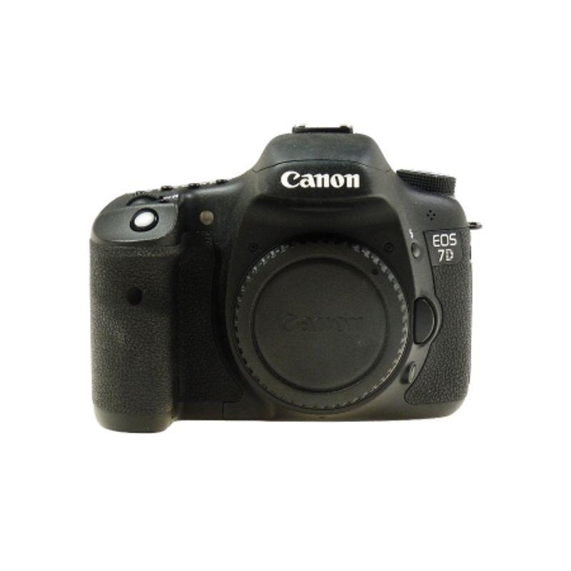 canon-7d-body-sh6273-49535-2-743