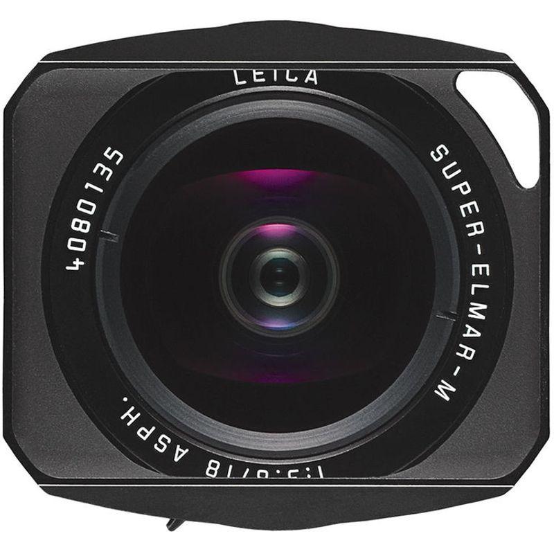 leica-super-elmar-m-18-mm-f-3-8-asph--negru-20493-1-64