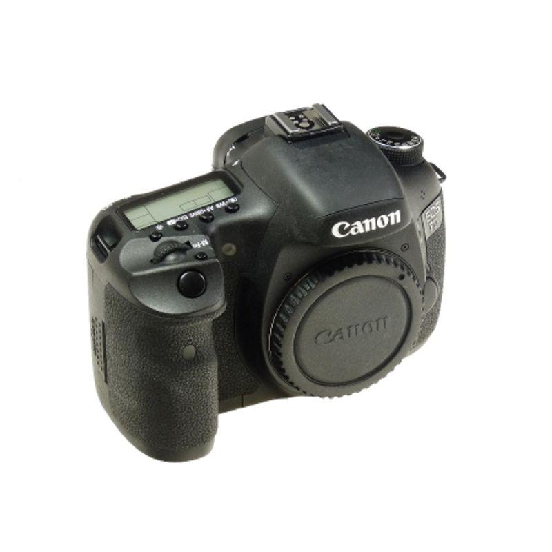canon-7d-body-sh6273-49535-1-546