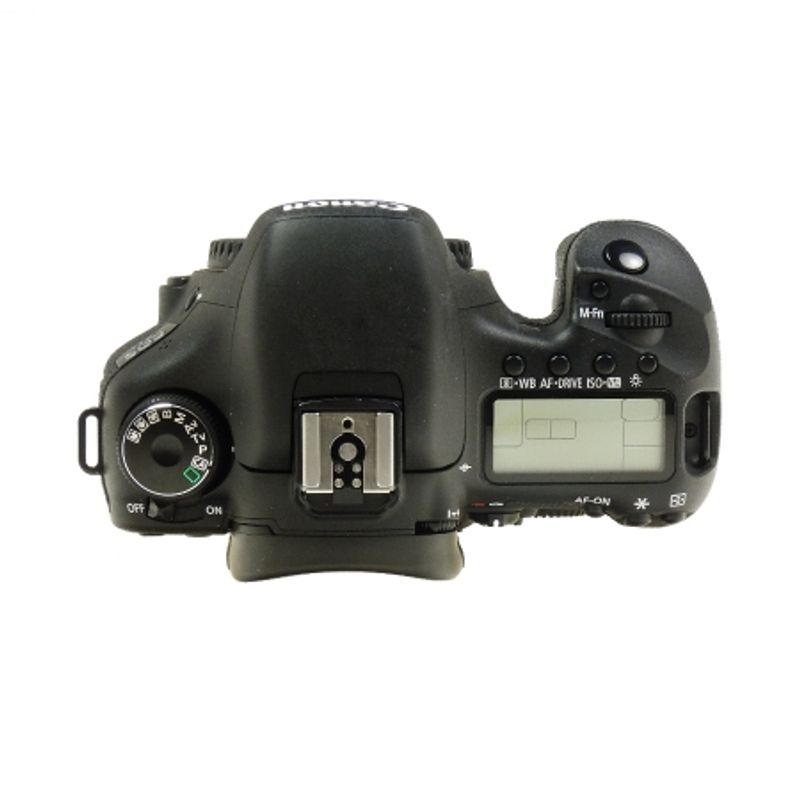 canon-7d-body-sh6273-49535-3-90