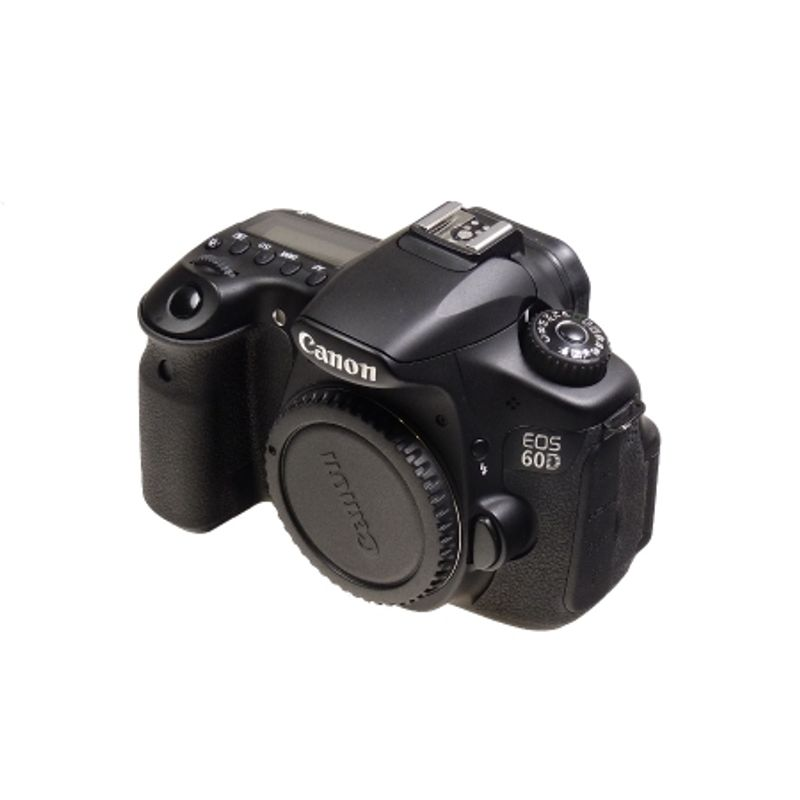 sh-canon-eos-60d-body-grip-hahnel-sh-125025429-49565-359