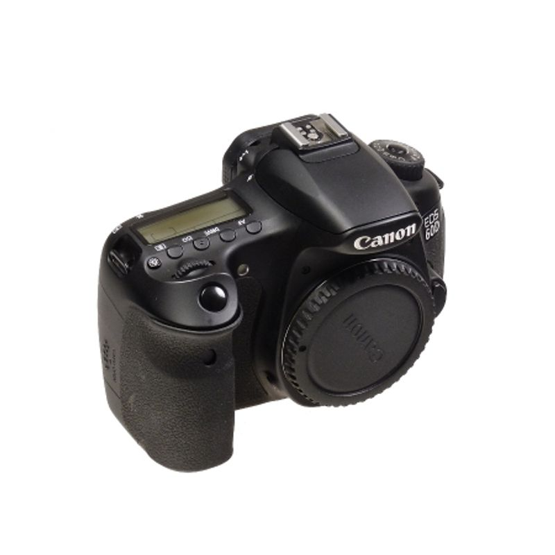sh-canon-eos-60d-body-grip-hahnel-sh-125025429-49565-1-687