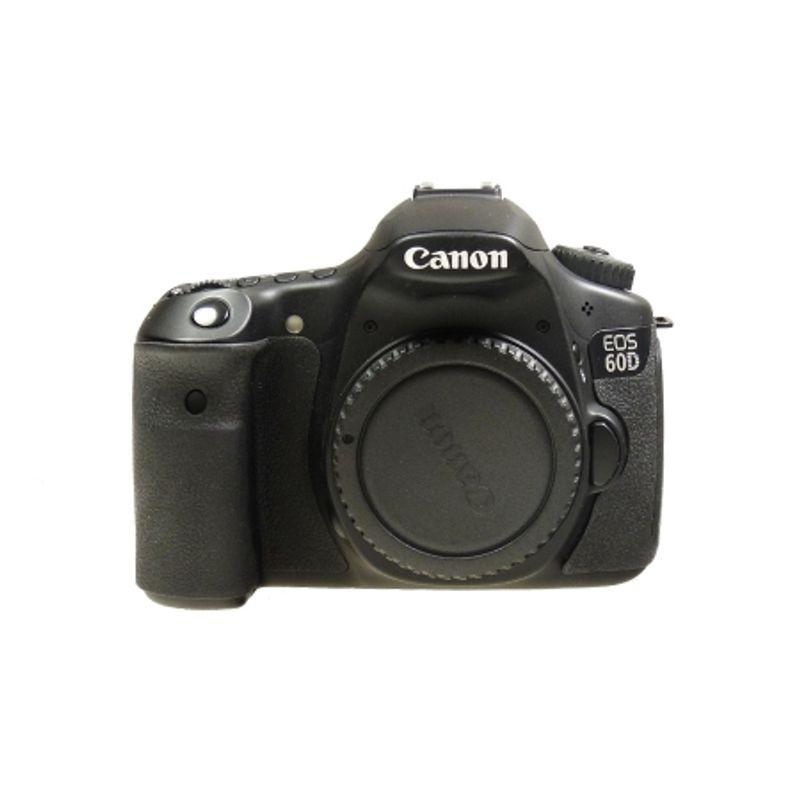 sh-canon-eos-60d-body-grip-hahnel-sh-125025429-49565-2-608