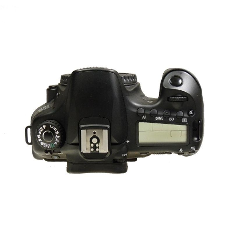 sh-canon-eos-60d-body-grip-hahnel-sh-125025429-49565-3-145