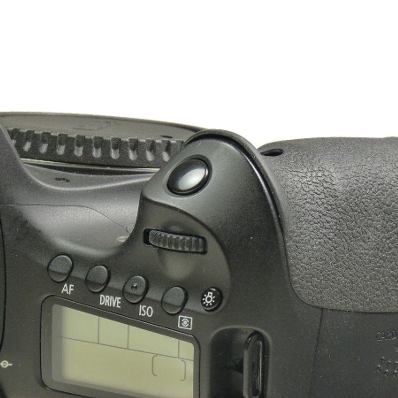 sh-canon-eos-60d-body-grip-hahnel-sh-125025429-49565-5-489