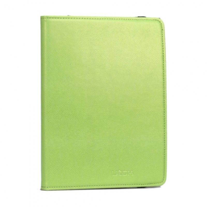 utok-7110v-husa-piele-sintetica-7-85---si-8----pentru-780q--800q-verde-rs125011270-44483-941