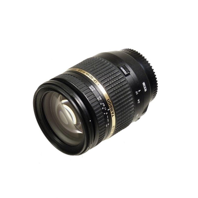 sh-tamron-17-50mm-f-2-8-vc-pt-canon-sh-125025430-49566-1-279