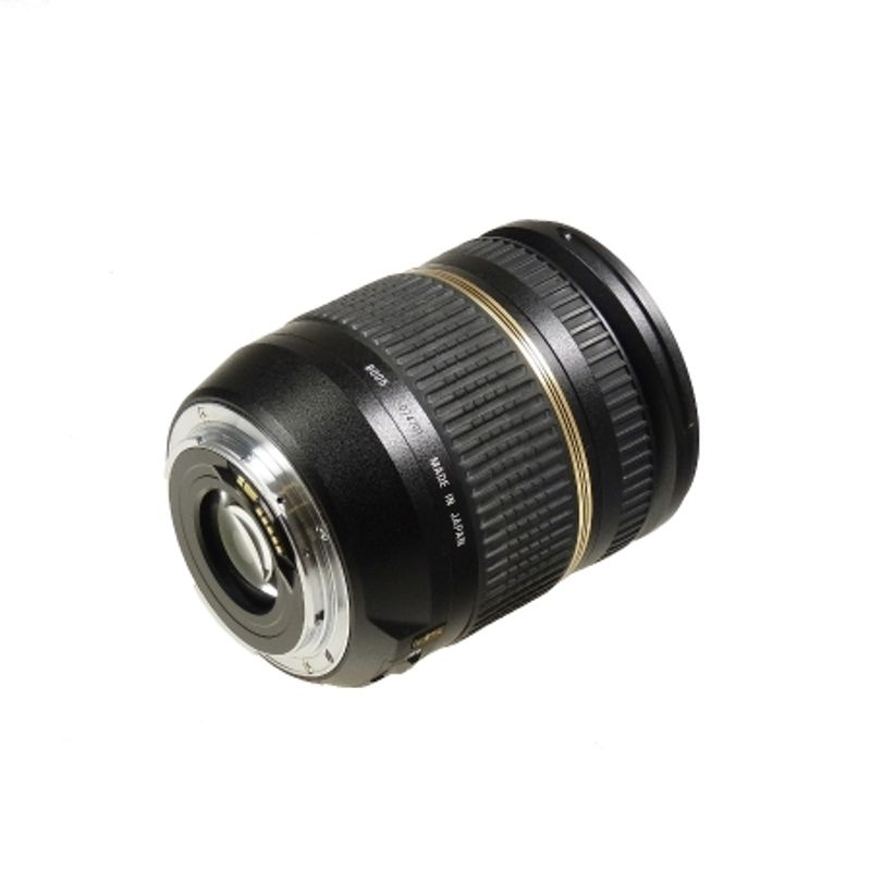 sh-tamron-17-50mm-f-2-8-vc-pt-canon-sh-125025430-49566-2-885