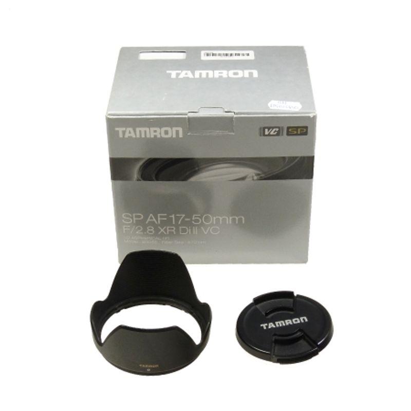sh-tamron-17-50mm-f-2-8-vc-pt-canon-sh-125025430-49566-3-634