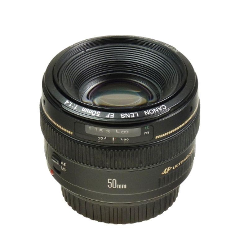 canon-ef-50mm-f-1-4-usm-sh6274-49608-259