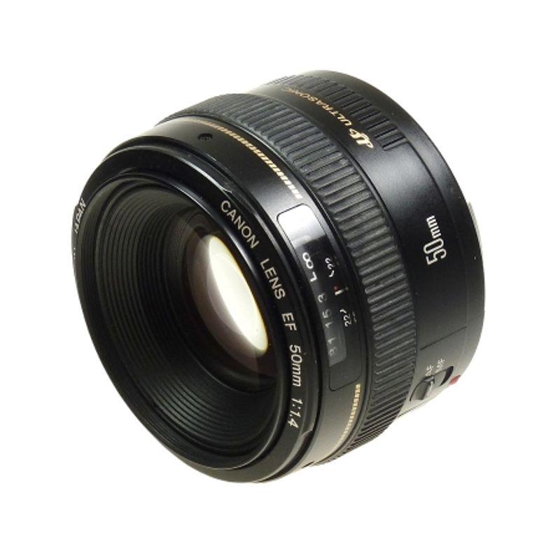 canon-ef-50mm-f-1-4-usm-sh6274-49608-1-764