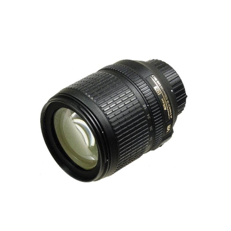 sh-nikon-18-105mm-f-3-5-5-6-dx-vr-sh-125025756-49632-1-812