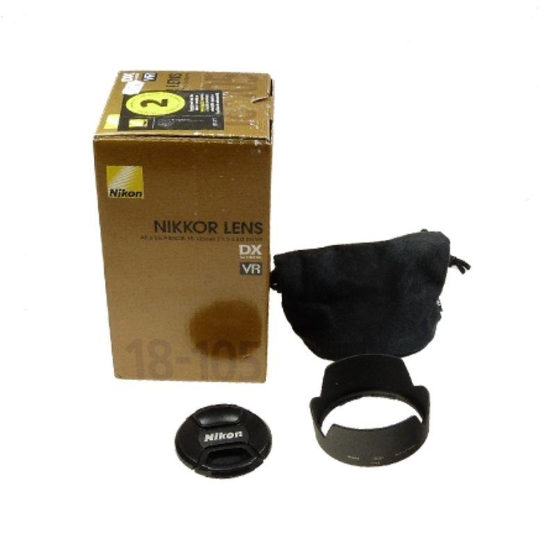 sh-nikon-18-105mm-f-3-5-5-6-dx-vr-sh-125025756-49632-3-195