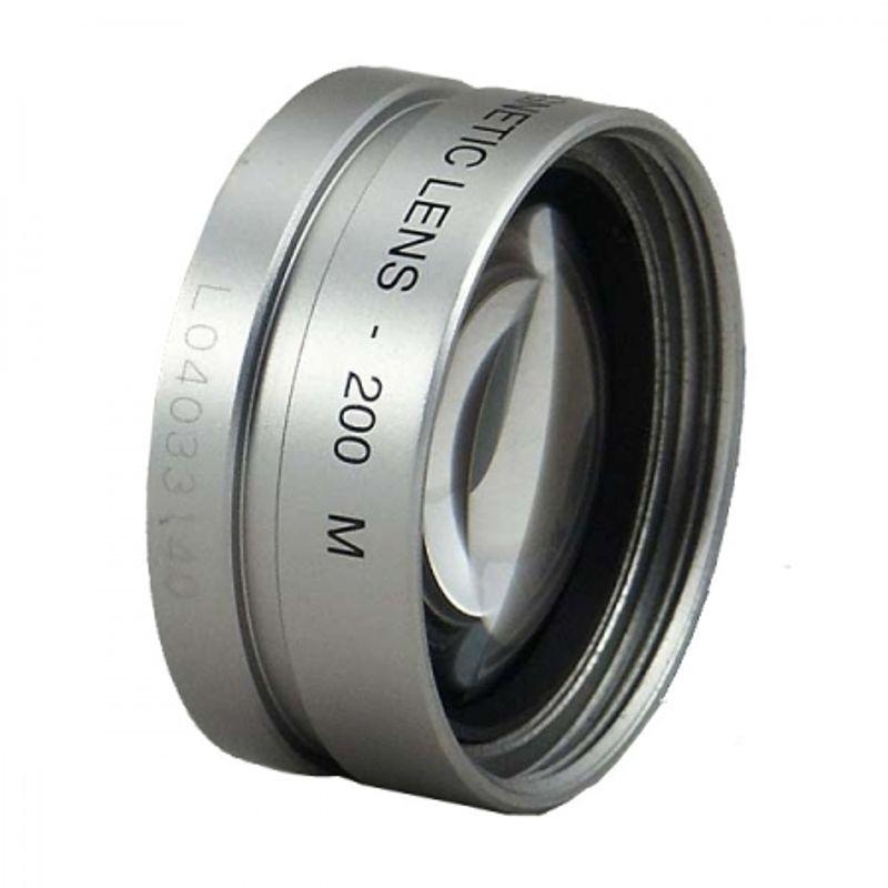 cokin-r760a-ms-adaptor-tele-magnetic-2x-compatibil-telefoane-si-microcamere-20626-1