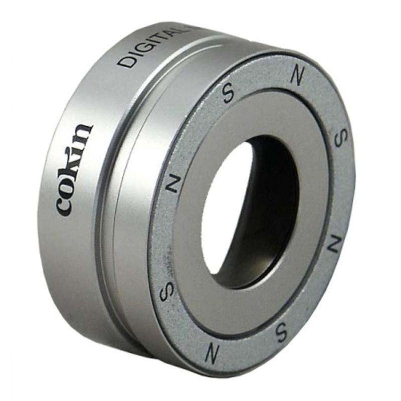 cokin-r760a-ms-adaptor-tele-magnetic-2x-compatibil-telefoane-si-microcamere-20626-2