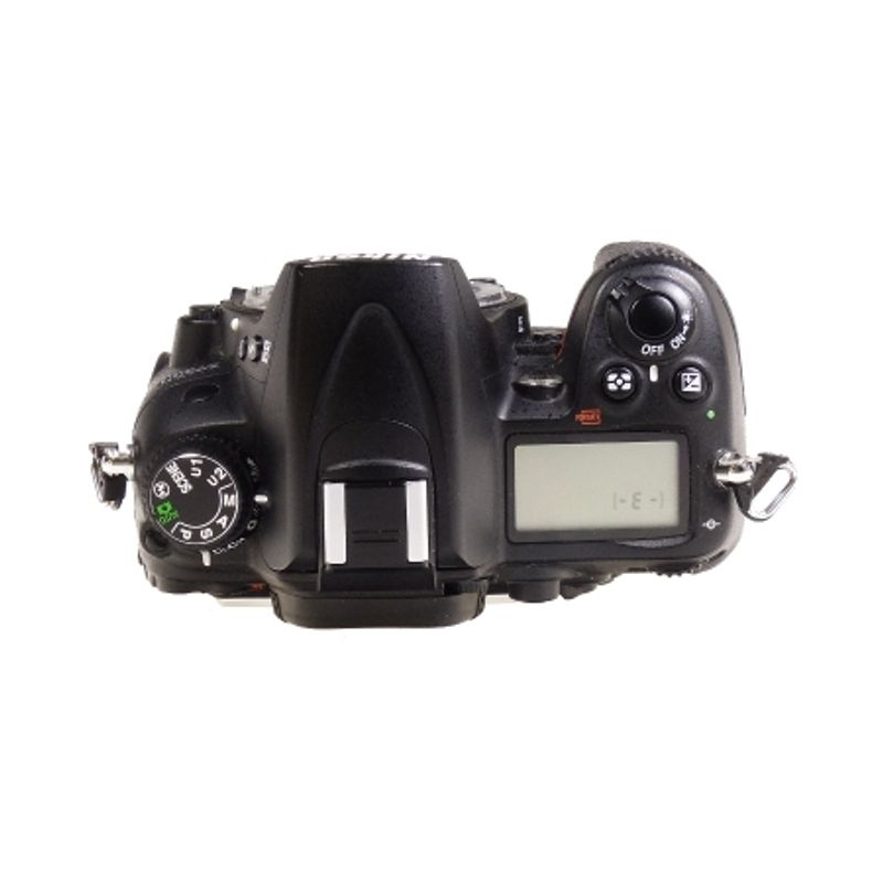 sh-nikon-d7000-body-sh-125025757-49633-3-120