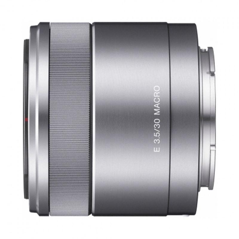 sony-30mm-f-3-5-obiectiv-macro-pentru-seria-nex-20635-1