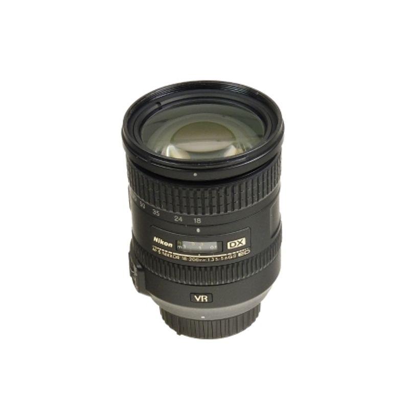 sh-nikon-18-200mm-f-3-5-5-6-g-vr-ii-sh-125025758-49634-392