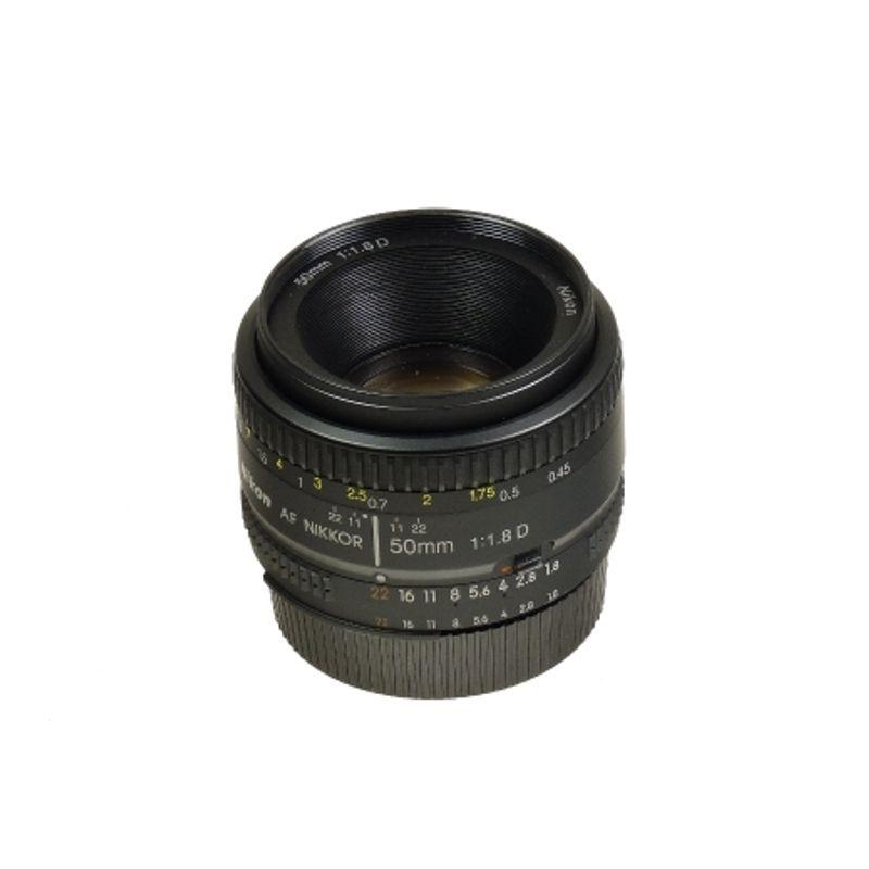 sh-nikon-af-d-50mm-f-1-8-d-sh-125025759-49635-614