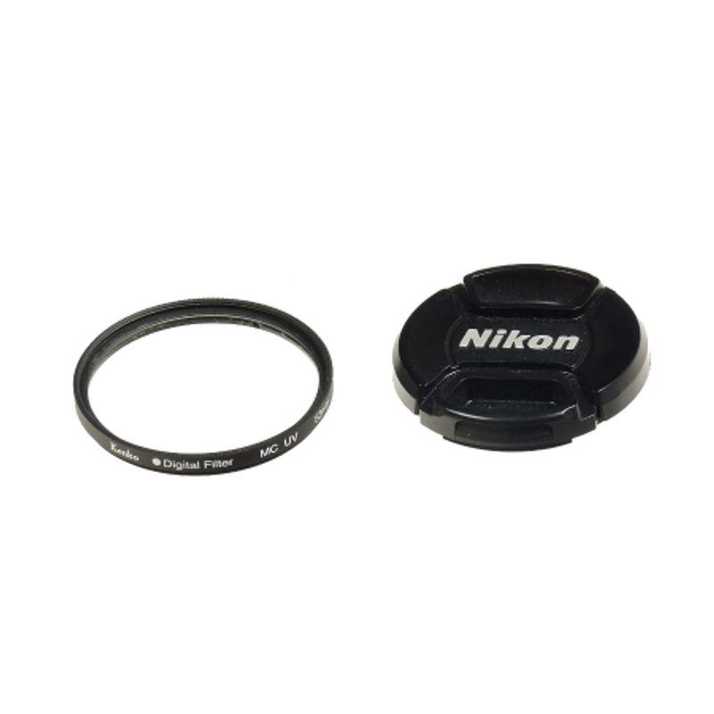 sh-nikon-af-d-50mm-f-1-8-d-sh-125025759-49635-3-173