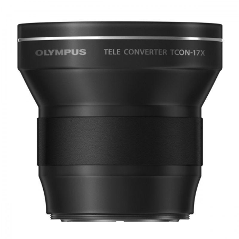 olympus-t-con-17x-teleconvertor-1-7x-pentru-xz-1-20889