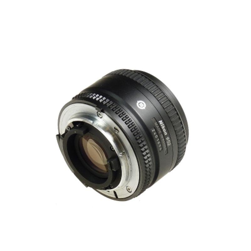 sh-nikon-af-d-50mm-f-1-8-d-sh-125025759-49635-2-370