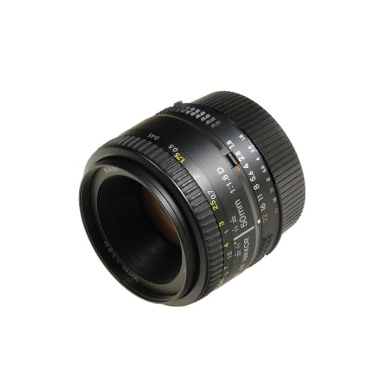 sh-nikon-af-d-50mm-f-1-8-d-sh-125025759-49635-1-962