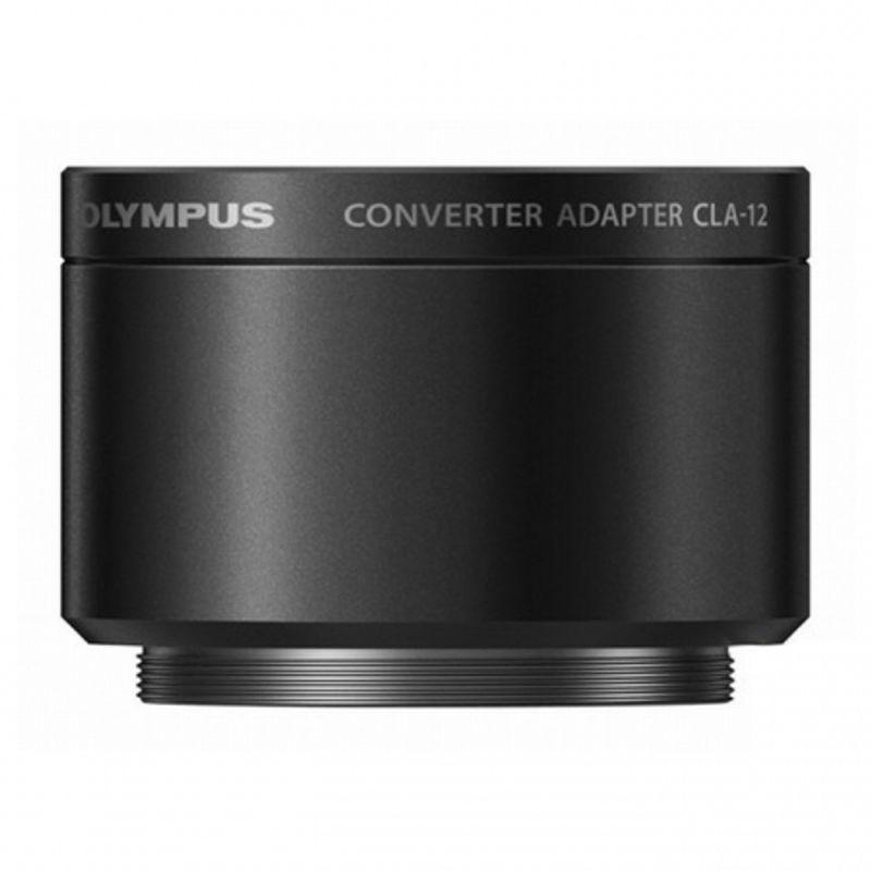 olympus-cla-12-adaptor-pentru-t-con17x-20890