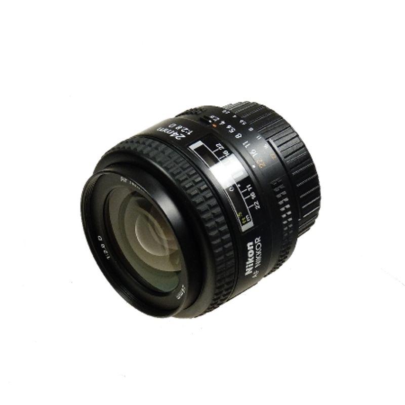 sh-nikon-af-nikkor-24mm-f-2-8d-sh-125025778-49657-1-766