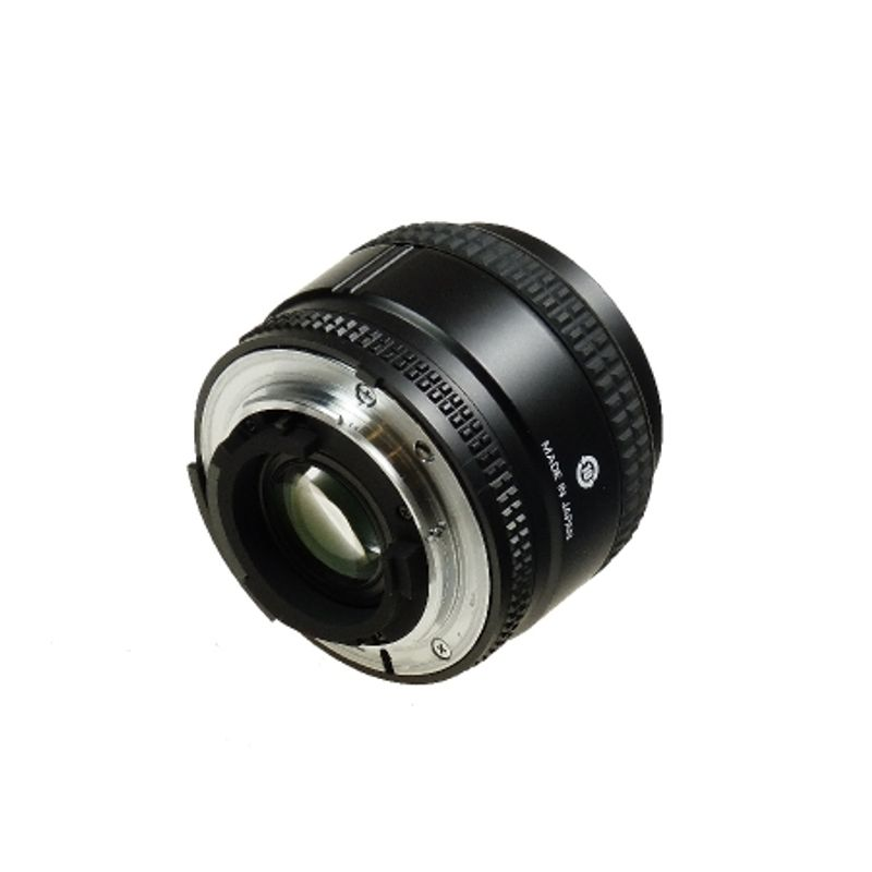 sh-nikon-af-nikkor-24mm-f-2-8d-sh-125025778-49657-2-718