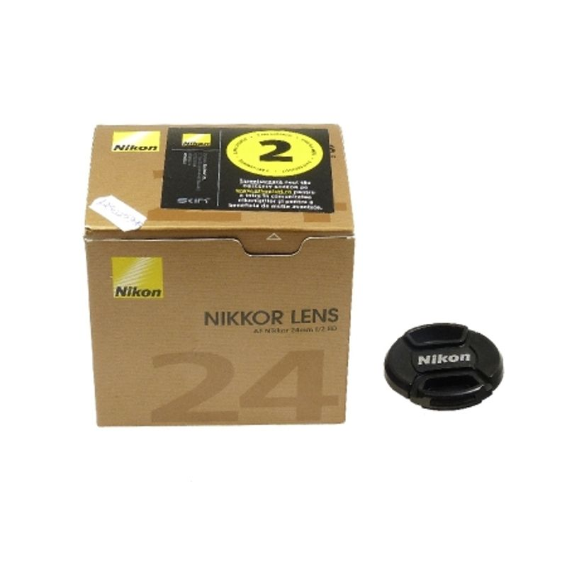 sh-nikon-af-nikkor-24mm-f-2-8d-sh-125025778-49657-3-268