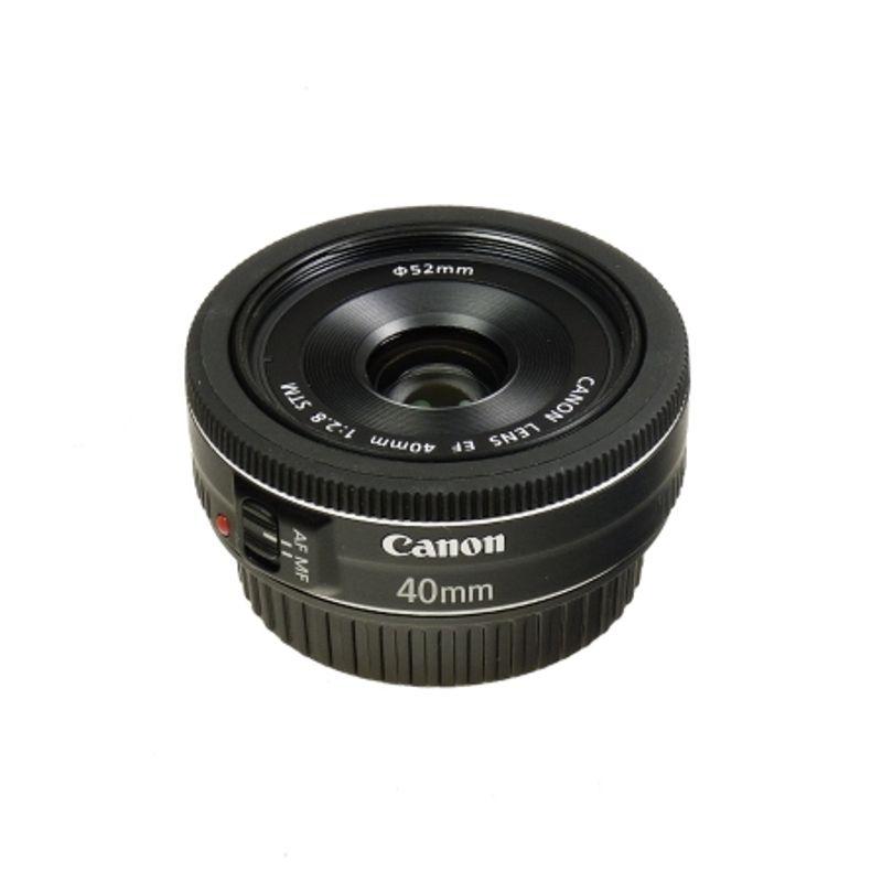 canon-pancake-ef-40mm-f-2-8-stm-sh6275-49663-97