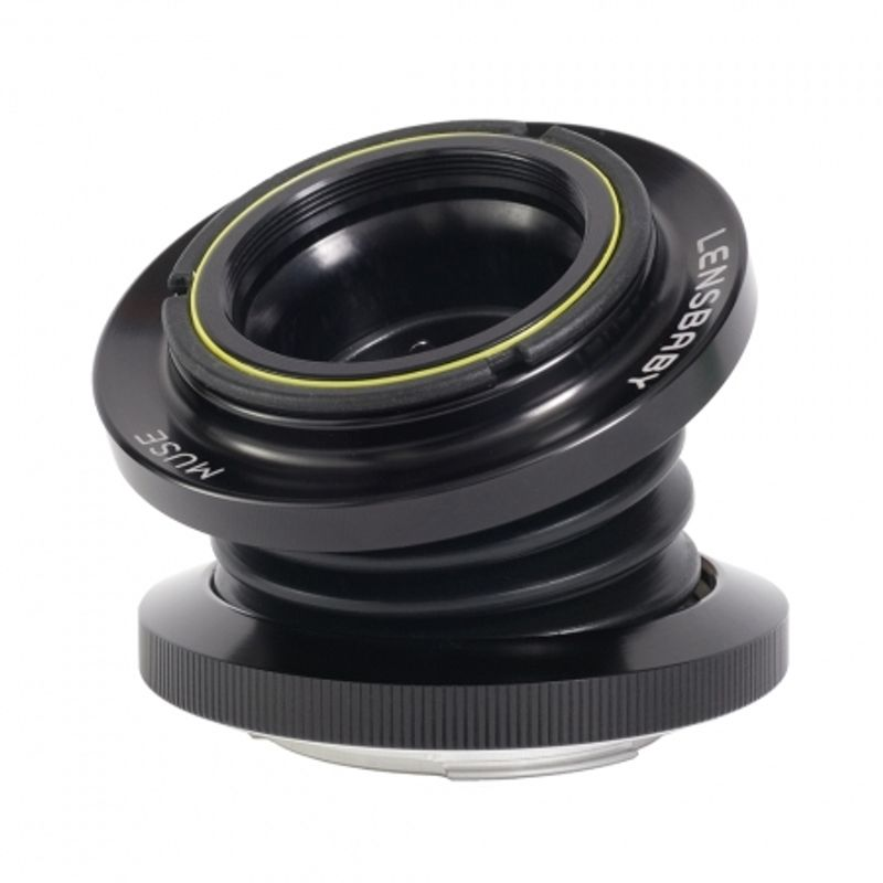 lensbaby-muse-pl-movie-lenses-rs1039982-45885-688