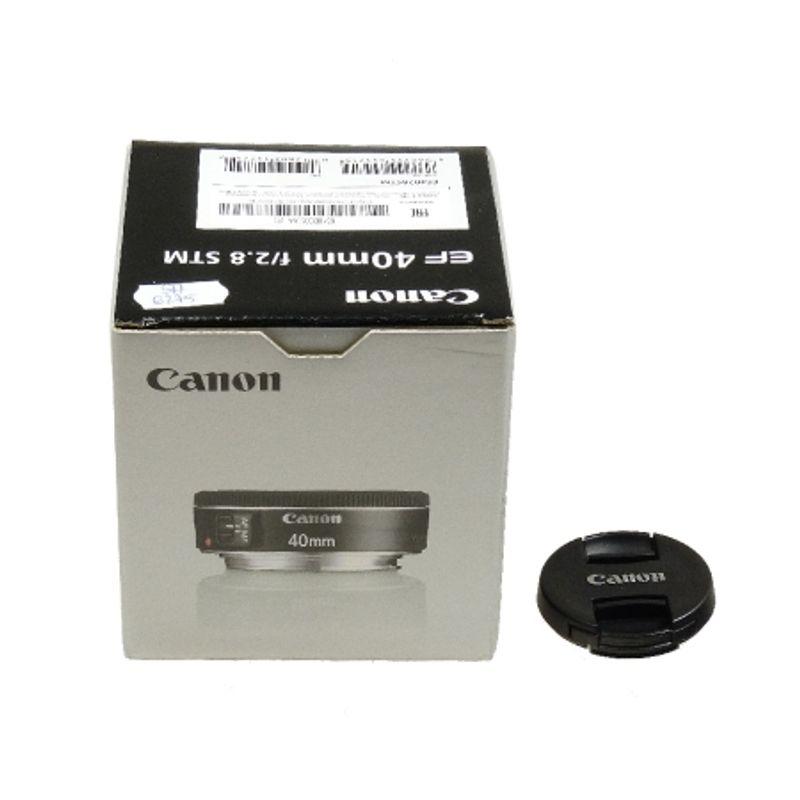 canon-pancake-ef-40mm-f-2-8-stm-sh6275-49663-3-423