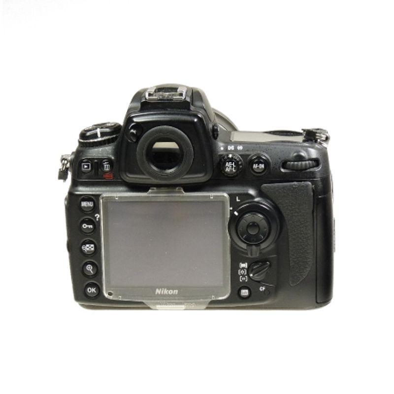 nikon-d700-nikon-24-70mm-2-8-n-grip-nikon-accesori-sh6276-1-49677-4-678