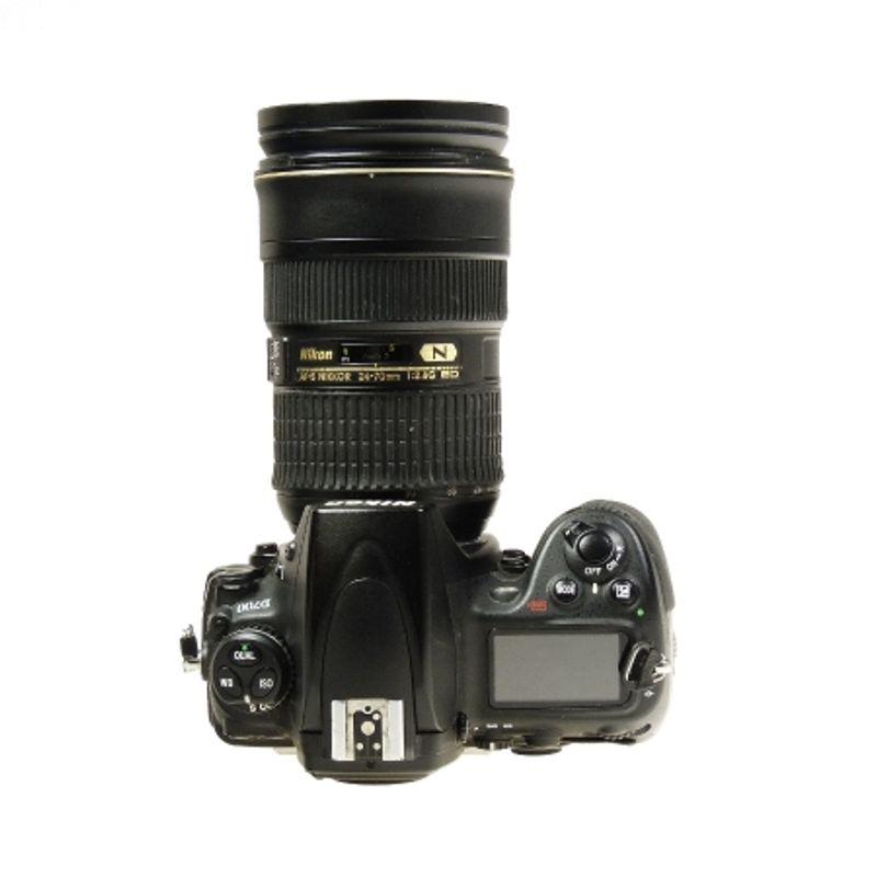 nikon-d700-nikon-24-70mm-2-8-n-grip-nikon-accesori-sh6276-1-49677-3-208